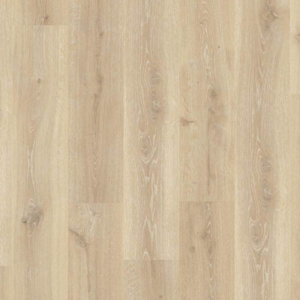 Quickstep Creo Tennessee Oak Light Wood CR3179