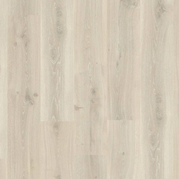 Quickstep Creo Tennessee Oak Grey CR3181