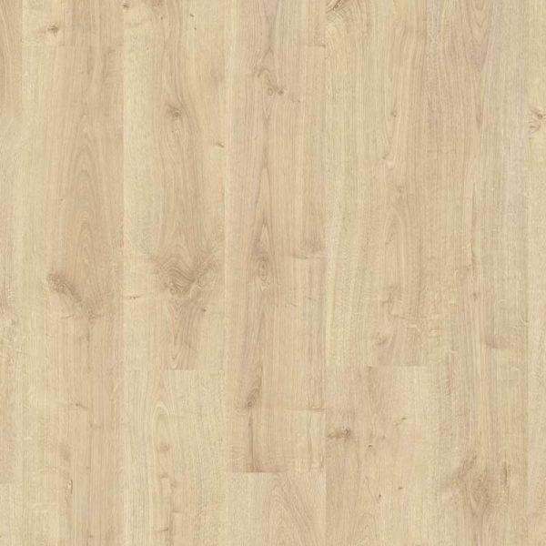 Quickstep Creo Virginia Oak Natural CR3182