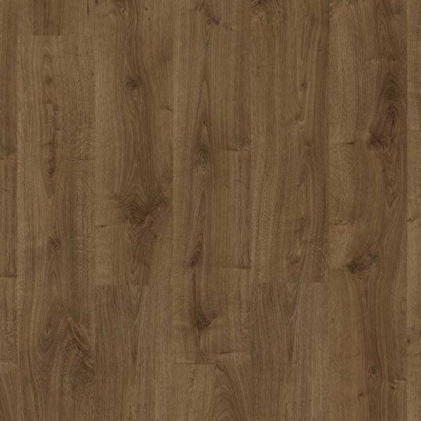 Quickstep Creo Virginia Oak Brown CR3183