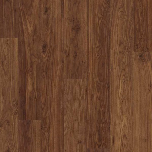 Quickstep Eligna Oiled Walnut Planks EL1043