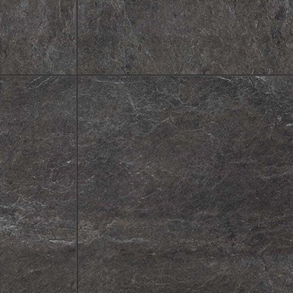 Quickstep Exquisa Slate Black EXQ1550