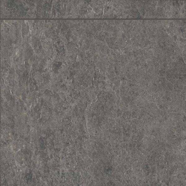 Quickstep Exquisa Slate Dark EXQ1552