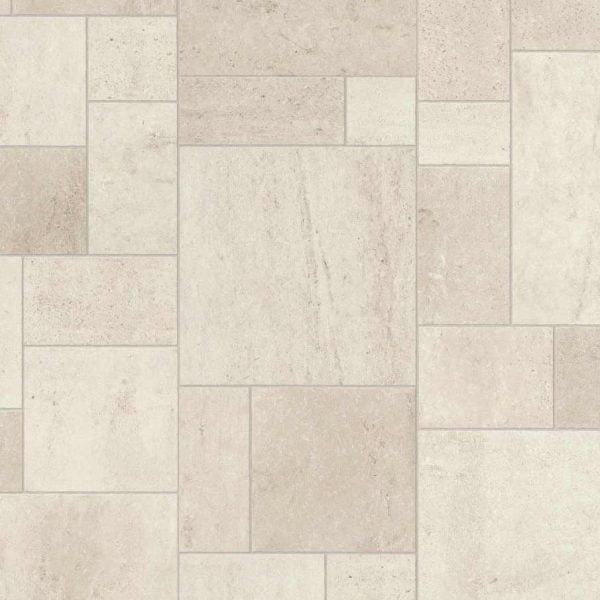 Quickstep Exquisa Ceramic White EXQ1553