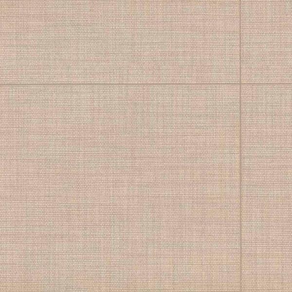 Quickstep Exquisa Crafted Textile EXQ1557