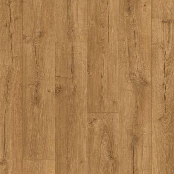 Quickstep Impressive Classic Oak Natural IM1848