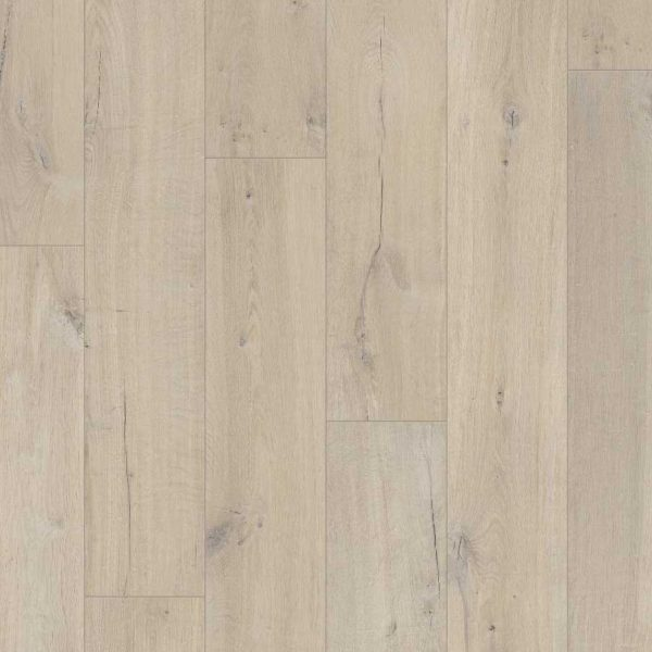Quickstep Impressive Soft Oak Beige IM1854