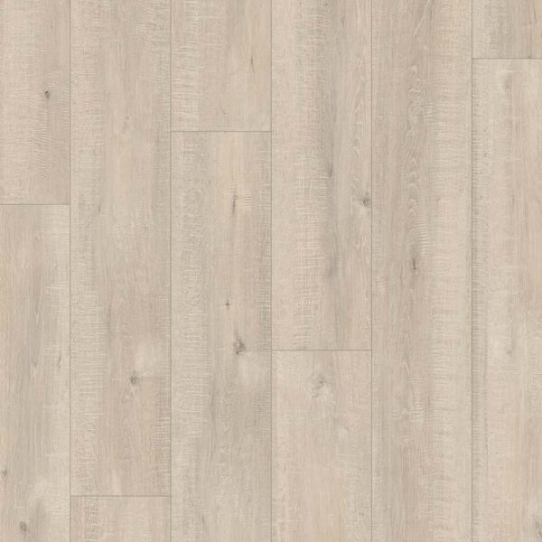 Quickstep Impressive Saw Cut Oak Beige IM1857