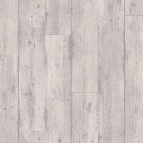Quickstep Impressive Concrete Wood Light Grey IM1861