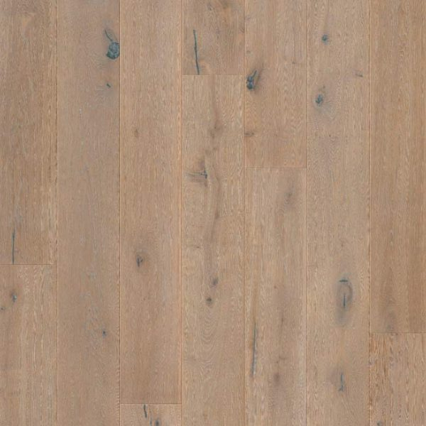 Quickstep Imperio Nougat Oak Oiled IMP1626S