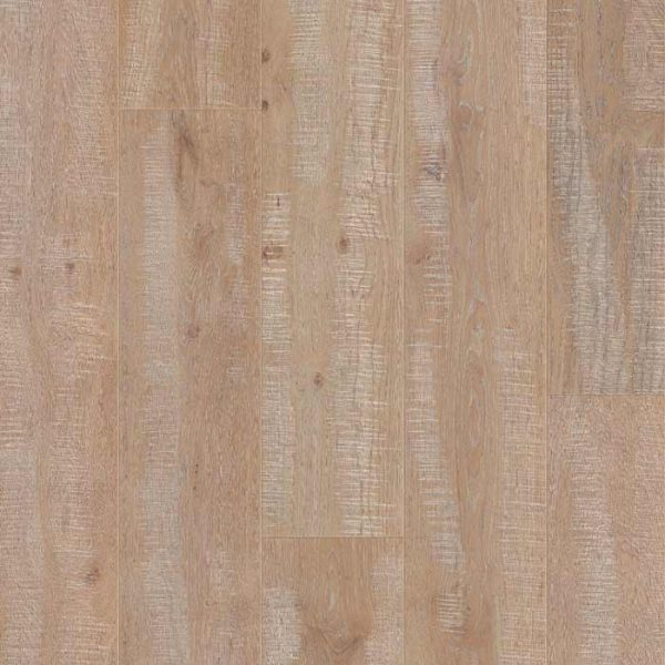 Quickstep Imperio Rough Grey Oak Oiled IMP1628S