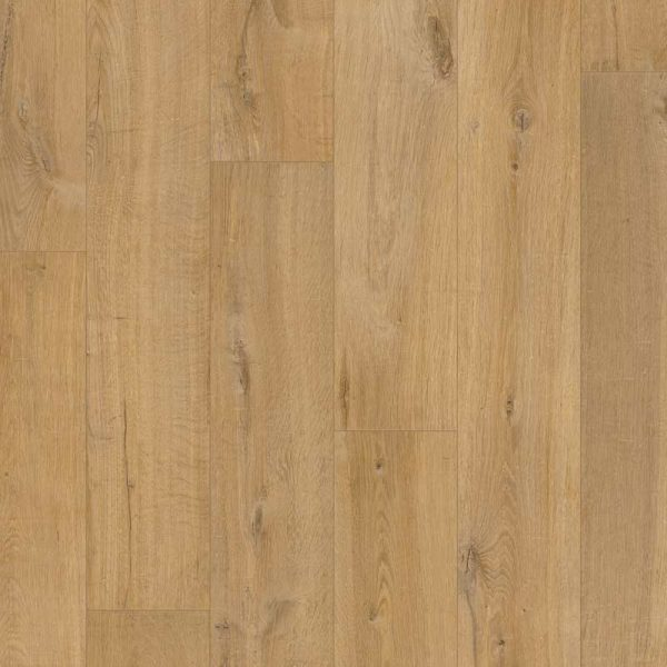 Quickstep Impressive Ultra Soft Oak Natural IMU1855