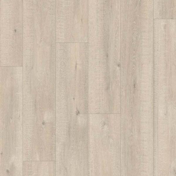 Quickstep Impressive Ultra Saw Cut Oak Beige IMU1857