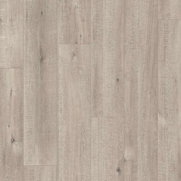 Quickstep Impressive Ultra Saw Cut Oak IMU1858