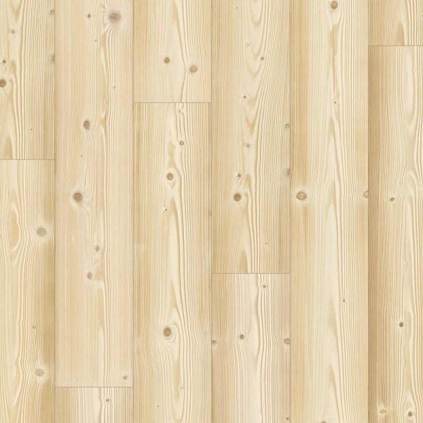 Quickstep Impressive Ultra Natural Pine IMU1860