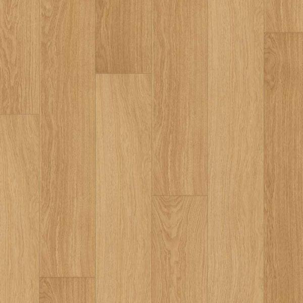 Quickstep Impressive Ultra Natural Varnished Oak IMU3106