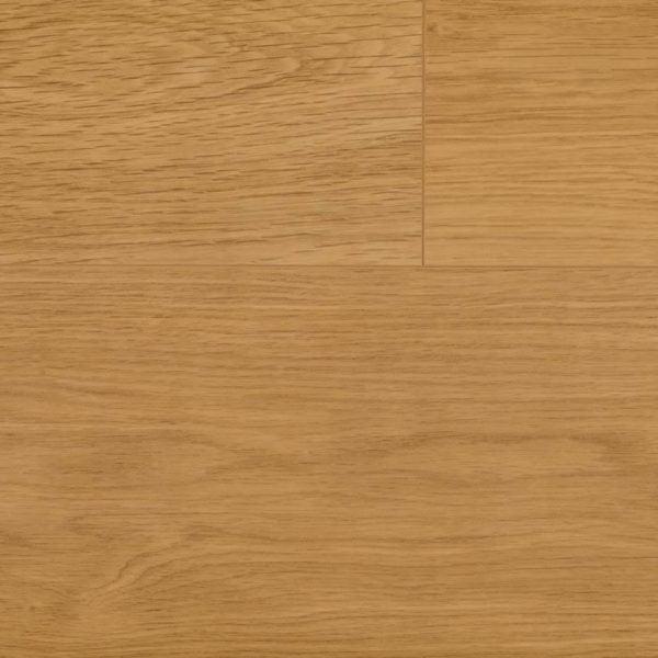 Quickstep Largo Natural Varnished Oak LPU1284
