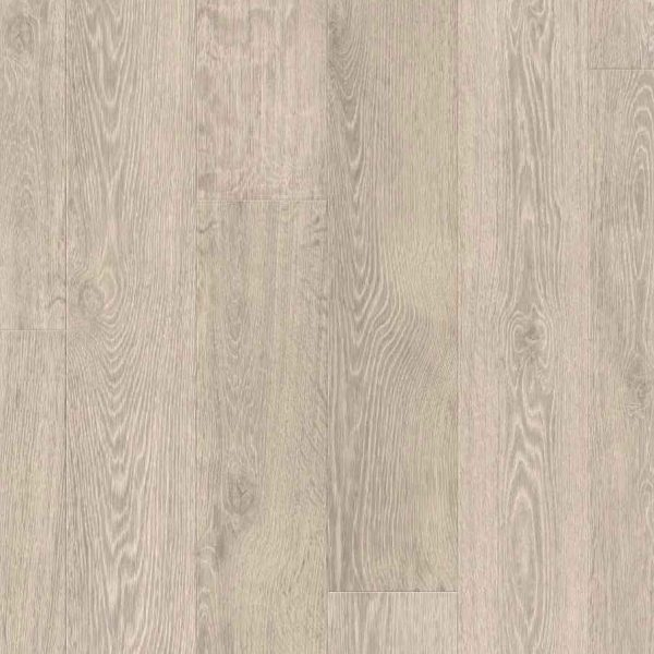 Quickstep Largo Light Rustic Oak Planks LPU1396