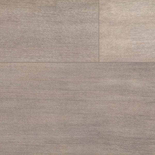 Quickstep Largo Authentic Oak LPU1505