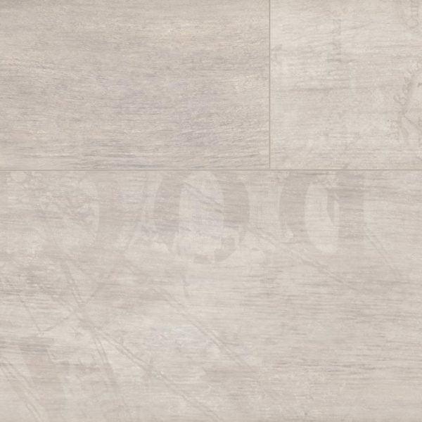 Quickstep Largo Pacific Oak With Subtle Prints LPU1507
