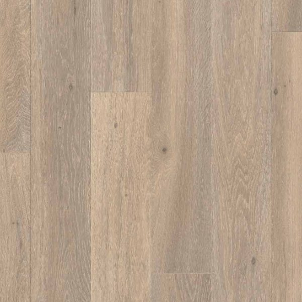 Quickstep Largo Long Island Oak Natural Planks LPU1661