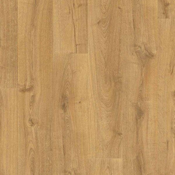 Quickstep Largo Cambridge Oak Natural Planks LPU1662