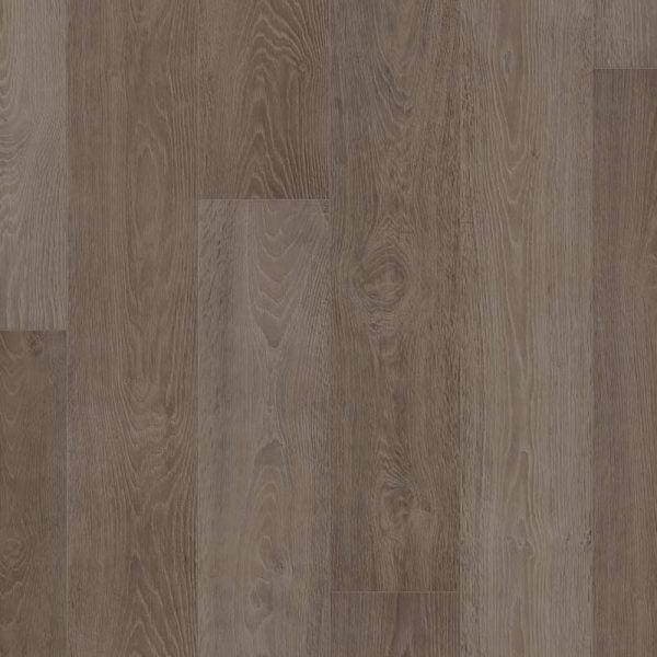 Quickstep Largo Grey Vintage Oak LPU3986
