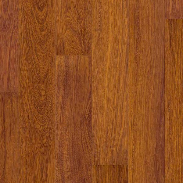 Quickstep Largo Natural Varnished Merbau Planks LPU3988