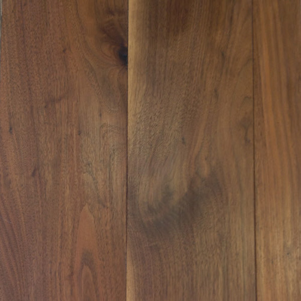 Lushwood 15 x 150mm Walnut ABC Grade Oiled