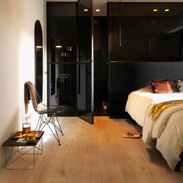 Lushwood Oak Prime ABC - Room