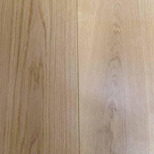 Lushwood Oak Prime ABC