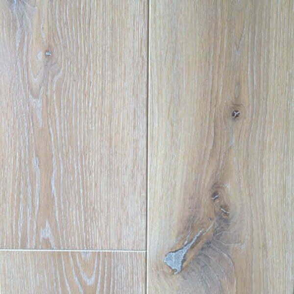 Lushwood White Dune Stained Oak
