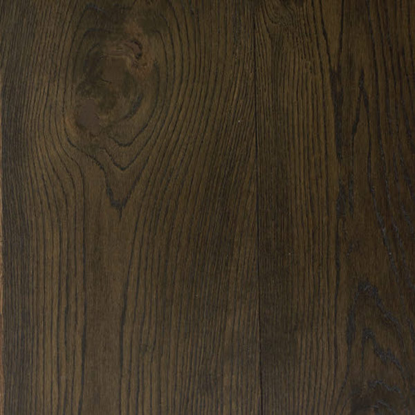 Lushwood Wide Antique