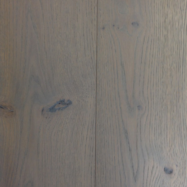 Lushwood Light Grey Stained Oak