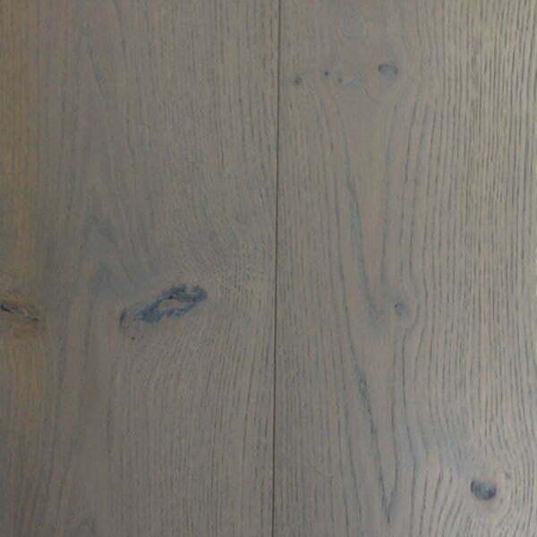 Lushwood Light Grey Stained Oak