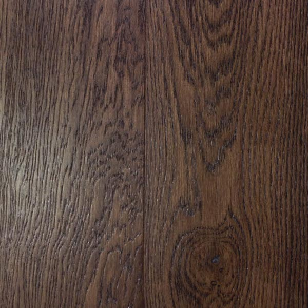 Lushwood Auburn Stained Oak