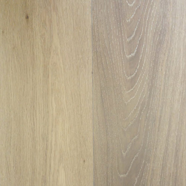 Lushwood Scandic Stained Oak