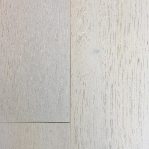 Lushwood Ivory Stained Oak