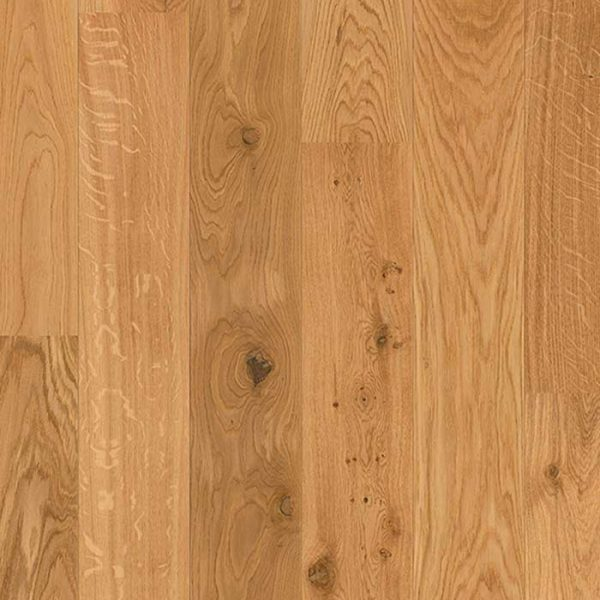 Quickstep Palazzo Natural Heritage Oak Matt PAL1338S