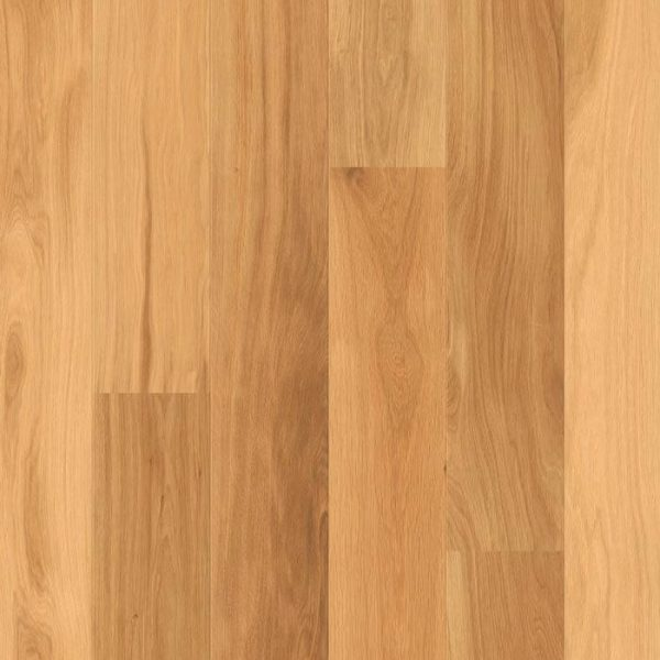 Quickstep Palazzo Honey Oak Oiled PAL1472S