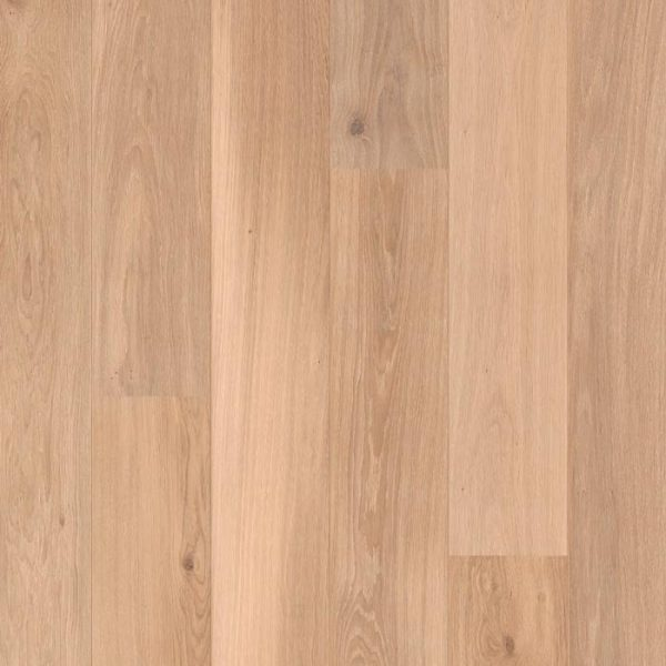 Quickstep Palazzo Dune White Oak Oiled PAL1473S