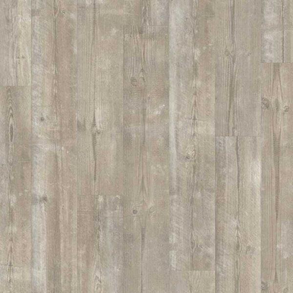 Quickstep Livyn Pulse Click Morning Mist Pine PUCL40074