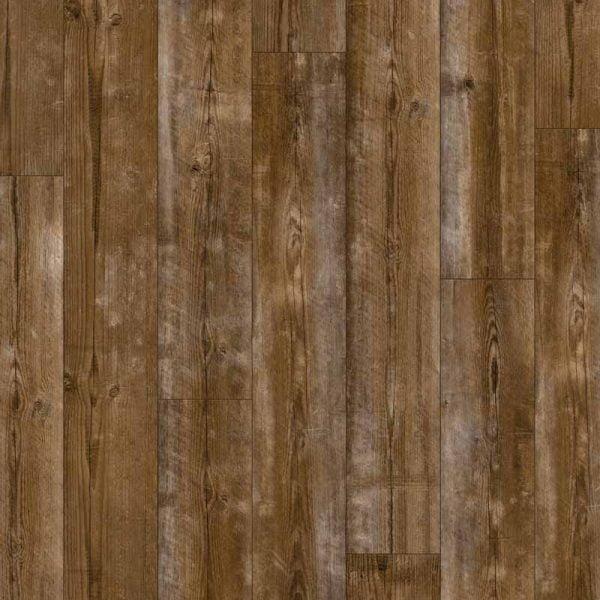 Quickstep Livyn Pulse Click Sundown Pine PUCL40075