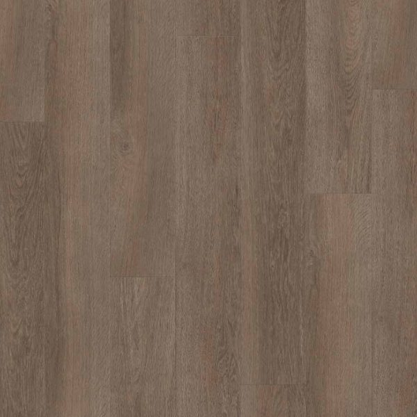 Quickstep Livyn Pulse Click PUCL40078 Vineyard Oak Brown