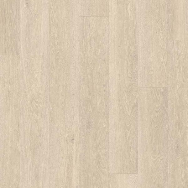 Quickstep Livyn Pulse Click Sea Breeze Oak Beige PUCL40080