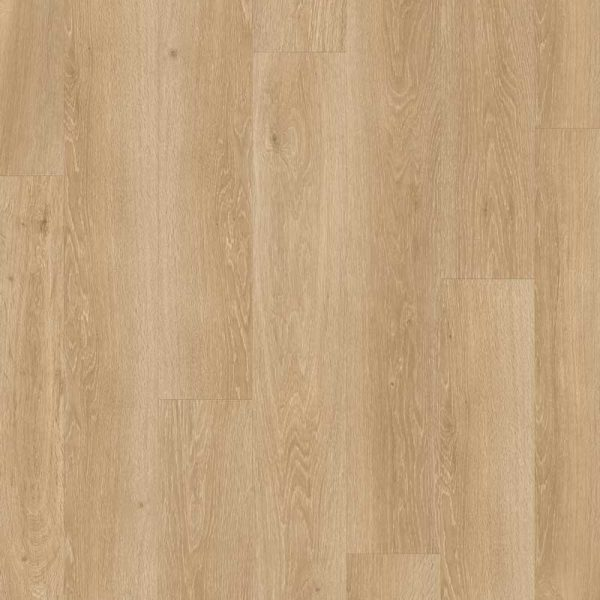 Quickstep Livyn Pulse Click Sea Breeze Oak Natural PUCL40081