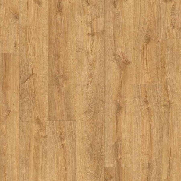 Quickstep Livyn Pulse Click PUCL40088 Autumn Oak Honey