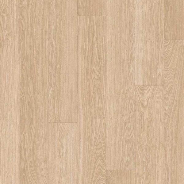 Quickstep Livyn Pulse Click Pure Oak Blush PUCL40097