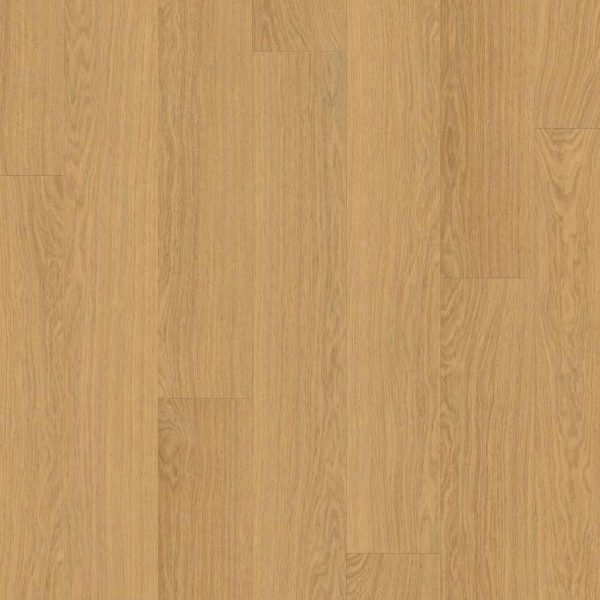 Quickstep Livyn Pulse Click PUCL40098 Pure Oak Honey