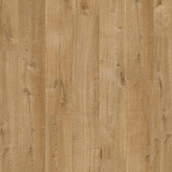 Quickstep Livyn Pulse Click Cotton Oak Natural PUCL40104